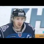 Maksim Pestushko wonderful shoot-out goal