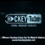 Hockey Videos on hockeytube.net