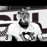 NHL 2011-2012 Best Plays of January (HD)