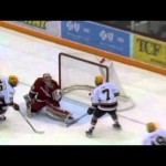College: Gophers Top Wisconsin, win MacNaughton Cup 3/3/12