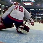 NHLvideosOnly Best Plays Of February 2012