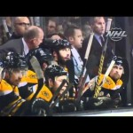 2012 Stanley Cup Playoffs: Sounds from Round One