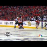 NHL- Top 10 Hits of the Week- 4/27/12