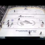 Radulov Gets Ripped By NBCSN 4/29/12