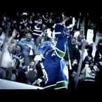 Fan Video: Vancouver First Round Pump Up (sjam99)