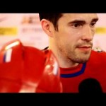 Pavel Datsyuk Vs. High Ticket Prices- 5/5/12