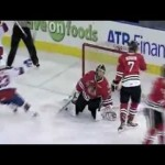WHL Championship Game 7 Highlights 5/14/12
