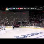 Adam Henrique Series Winning Goal 5/25/12