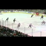 Jordan Staal Traded to Carolina- 6/22/12