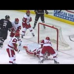Wisconsin Badgers 2011-12 Season Highlights