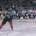 Ryan Murray 2nd Overall 2012 NHL Draft Pick – 6/22/12