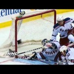 HockeyCast – Best Fan Video 2012 Finalist