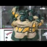 USHL Plays Of The Year 2012