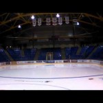 Hockeytube.net Tests AR. Drone 2.0