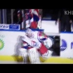KHL Best of 2012-2013 Montage – Part 1