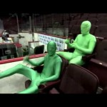 Hockey Talk – The Greenmen's Sully