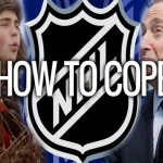 IFHT – HOW TO COPE WITH NHL LOCKOUT 10-16-2012