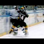 KHL Top 10 Hits – 11-19-2012