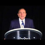 NHL Lockout Update – We'll See You Later – 12-5-2012