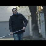 Ovechkin the Fruit Finisher – Nike Hockey