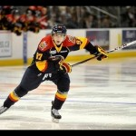 OHL – WOW! 15 Year Old Prospect Connor McDavid