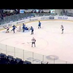 KHL – Top 10 Goals of the Week – 1-1-2013