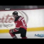 NHL 2013 – Best Of Week 1 [MH4bs]