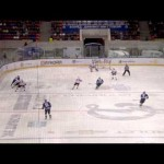 KHL Top 10 Goals of the Week – 1-28-2013