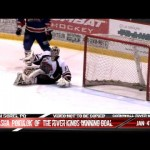 LNAH – Outstanding Shoot Out Goal – 1-4-2013