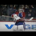 MrH4bs: 2013 Montreal Canadiens Pump up video – 1-6-2013