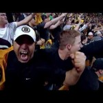 NHL – Hockey is Back – 1-16-2012