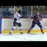 LNAH – Dancing With the Stars With Punches! – 1-18-2013