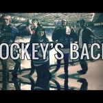 Funny – IFHT – Hockey's Back – 1-19-2013