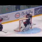 WJC: USA Crushes Canada 5-1