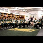 Cougar Womens Hockey Harlem Shake – 2-18-2013