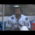 Fight – Kassian Vs Roussel – 02-21-2013
