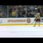 NCAA – Boston College Wins 4th Straight Beanpot Over Northeastern 2-11-2013