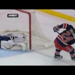 Goal – Callahan Beats Miller in a New York State Shootout – 3-3-2013
