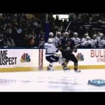 MrH4bs – NHL Best of February 2013