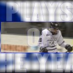 NCAA – Hockey East Best of 2012-2013