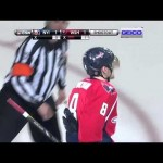 NHL – Ovechkin's Game Winning Shootout Goal – 4-4-2013