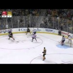 Save – Martin Brodeur Makes a Great Save – 4-4-2013