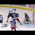 NHL Top 10 Saves of the Week – 4-6-2013