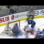 MrH4bs – NHL Best of March 2013