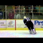 BCHL Finals – Surrey vs Penticton – Game 2 – 4-13-2013