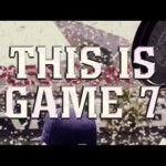 LA Kings Playoff Intro – Game 7 – 5-28-2013