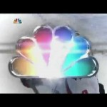 Save – Lundqvist Post to Post vs Washington – 5-6-2013