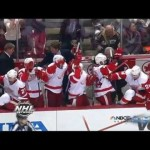 MrH4bs – NHL Best of 2013 Playoffs Round 1