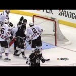 Voynov Scores as Stick Breaks – 6-4-2013