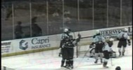BCHL Finals – Penticton vs Surrey Game 3 – 4-15-2013
